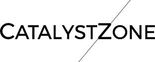 CatalystZone